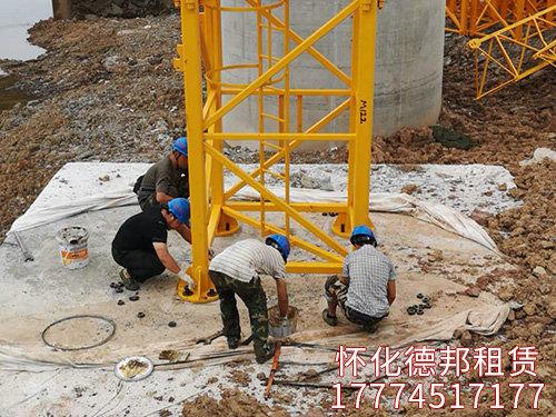 大桥局、亚搏体育官网登录铁路实景照片 (6)