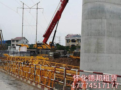 大桥局、亚搏体育官网登录铁路实景照片 (8)