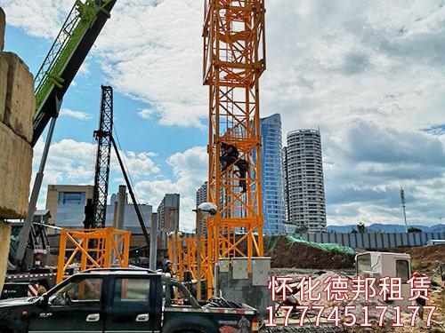 亚搏官网下载青城、万达广场实照装机 (9)