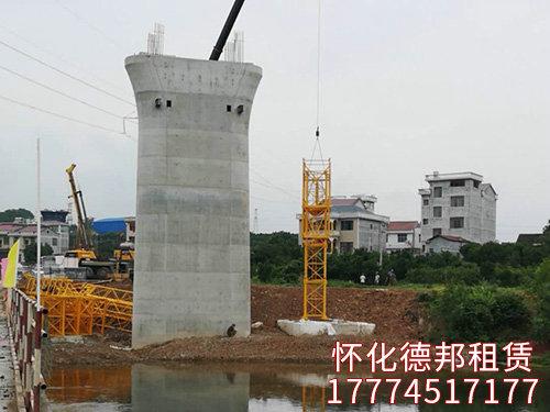 大桥局、亚搏体育官网登录铁路实景照片 (9)