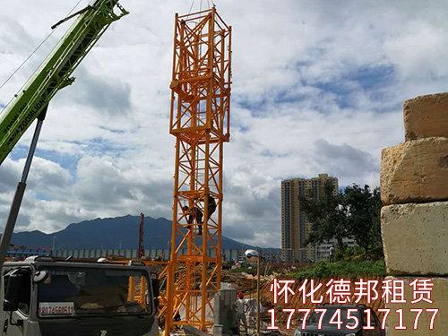 亚搏官网下载青城、万达广场实照装机 (10)